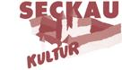 Seckau Kultur